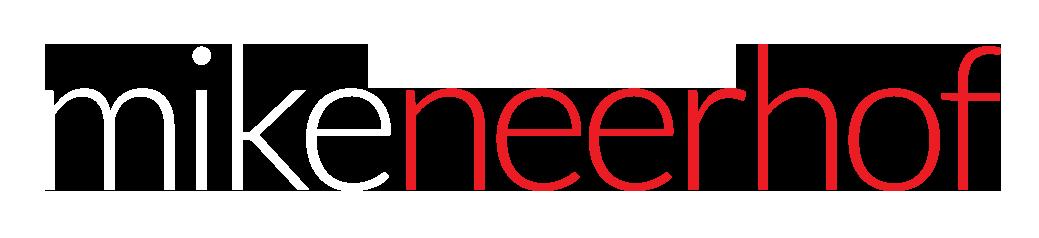 mikeneerhof logo-inverse